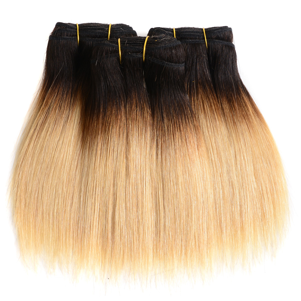 27-blonde-brazilian-virgin-hair-straight