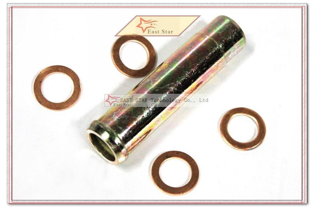 908 594 XUD9A XUD9L Cylinder Head For Citroen ZX 1994- For Peugeot 306 405 1905cc 1.9L D L4 83.00 SOHC 8 1994- 02.00.S3 908594 (5)
