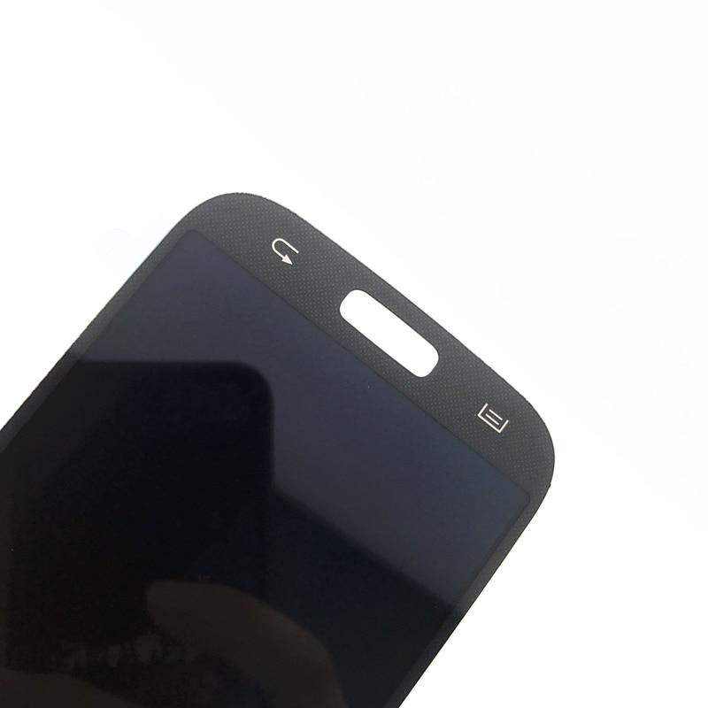 S4 i9506 screen