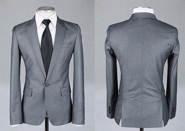Custom-Made-Gris-Costume-De-Mariage-Pour-Les-Hommes-2-Pi-ce-Veste-Pantalon-Cravate-Un.jpg_640x640