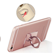 Phone Holder Cover For Samsung Galaxy S3 S4 S5 S6 S7 Edge S8 Plus A3 A5 2016 2015 2017 J1 J2 J3 J5 J7 Case Grand Prime Fundas