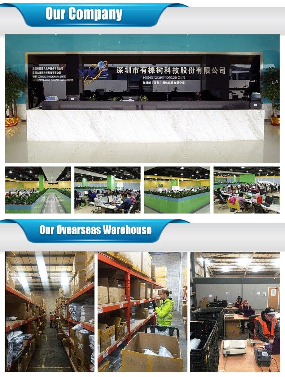 Company+Warehouse