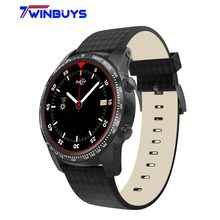"Daily waterproof AllCall W1 watch mobile phone Android 5.1 1.39"" Amored MT6580M Quad-core 2GB +16GB blubooth heart ratio monitor(Hong Kong)"