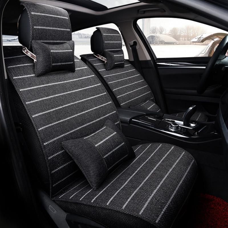 car-coves universal car seat covers car-styling logan granta priora vesta x60 tiggo ix25 kyron solaris accessory spectra megane2<br><br>Aliexpress