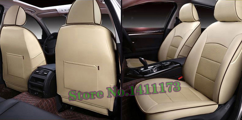 1014 car seat covers (9)