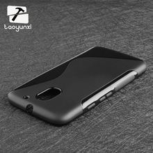 Silicone Phone Phone Case for Motorola Moto M XT1662 Moto E3 E 3rd Generation 2016 XT 1607(3rd gen) Z Play Droid 2016 Vertex