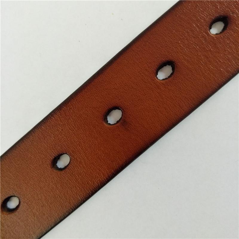 WAB051 men belt10