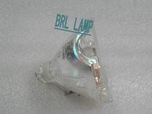 Replacement bare Projector Lamp XL-5300/ A1205438A/F-9308-760-0 For KDS 70R2000/KDS R60XBR2/KDS R70XBR2/KS 70R200A(China)