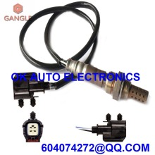 Oxygen Sensor Lambda  AIR FUEL RATIO O2 sensorfor CHRYSLER VOYAGER DODGE CARAVAN 4727436AA 234-4022 2344022 2001-2002