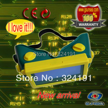 Auto darkening  welding Helmet Glasses, protective eyes  Welding Lens welding Mask Glass Goggles