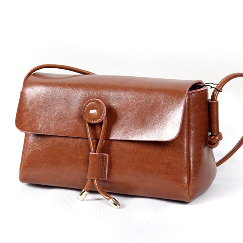 CHISPAULO Genuine Leather Handbags Luxury For Women Luxury Designer Handbags High Quality Bolsa Femininas Women Messenger T616<br><br>Aliexpress