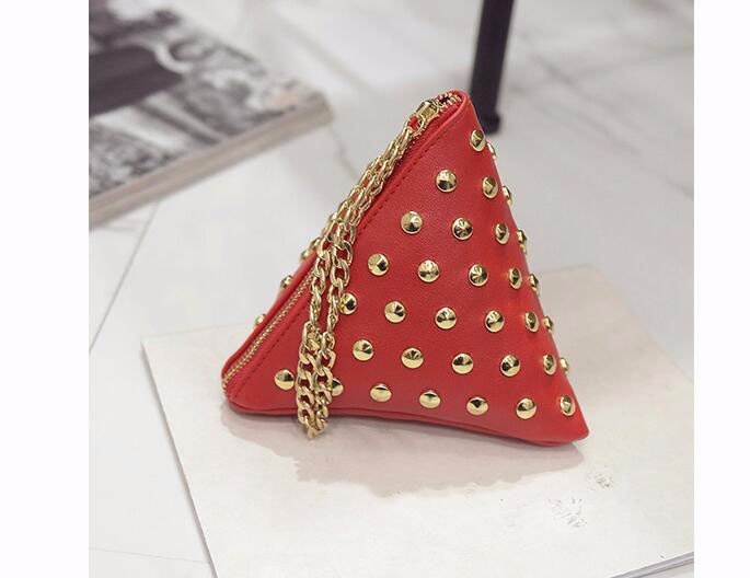 bags (9)