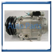 Automobile DKS32CH ac compressor for Nissan Coaster mini bus TM31 506010-1720 506210-0511