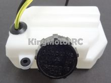 King Motor Gas, Petrol Tank Fuel Filter For HPI Baja 5B 5T 5SC Rovan Buggy Truck free shipping