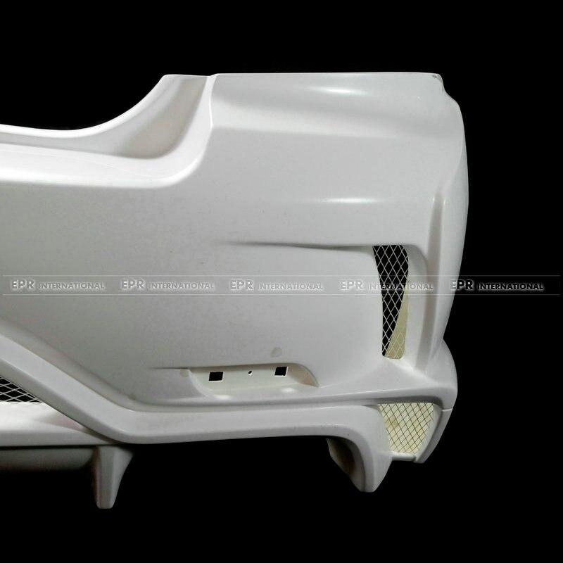 GVB Varis Ultimate Rear Bumper FRP(9)_1