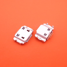 micro MINI USB jack socket Connector for Samsung C3530 I5700 I5800 I717 I7500 I8000 Omnia II I8510 I9220 N7000 Note S3370 7 PIN