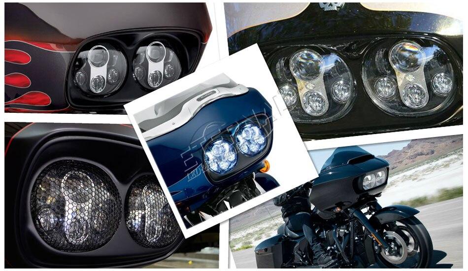 5027BD-headlight-imagex