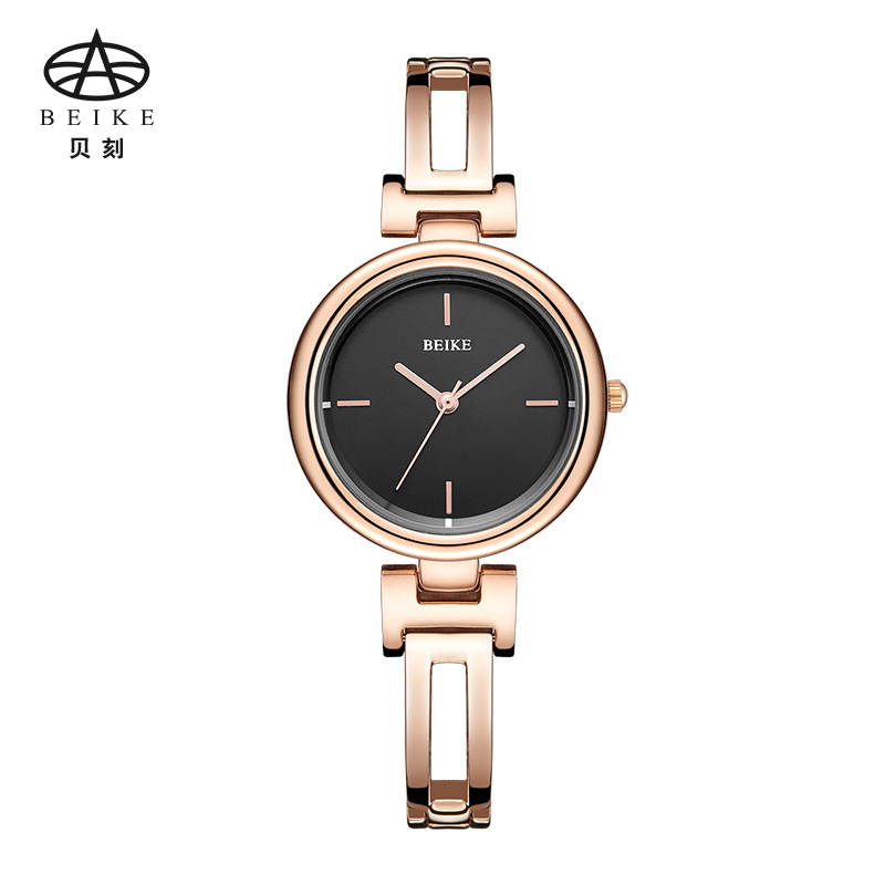 BEIKE Brand Fashion Womens Watch 2018 New Quartz Waterproof Ladies Watch  Relogio Feminino Casual Reloj Mujer Wristwatch<br>