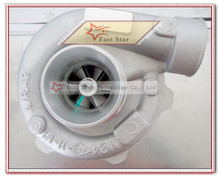 TA3123 466674-5003S 466674-0007 466674 2674A147 2674A076 Turbo Turbocharger For Perkin JCB Various Off Highway 92- 1004.2T 98kw