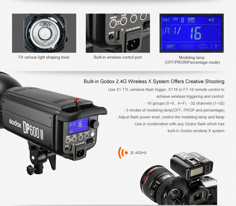 Products_Studio_Flash_DPII_Series_04