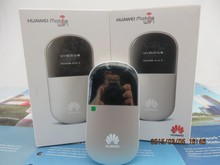Unlocked Huawei E586 3G HSPA+ 21.6Mbps GSM Mobile Broadband Router Hot Spot WiFi wireless router