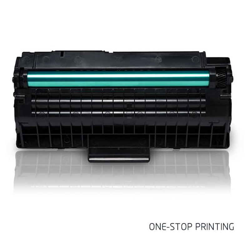 for Xerox Workcenter 3119 toner cartridge compatible 013R00625 title=