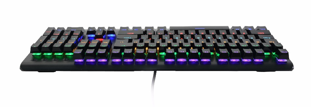 backlit keyboard laptop