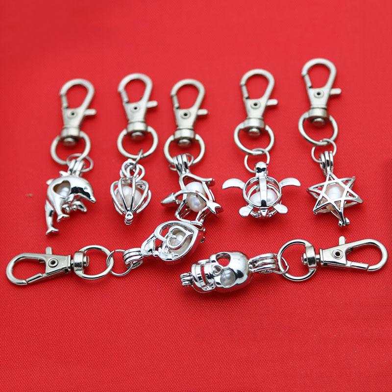 Cheap High Quality Handbag Chain Straps Best Letters Stylish Chain 5c981b04a5