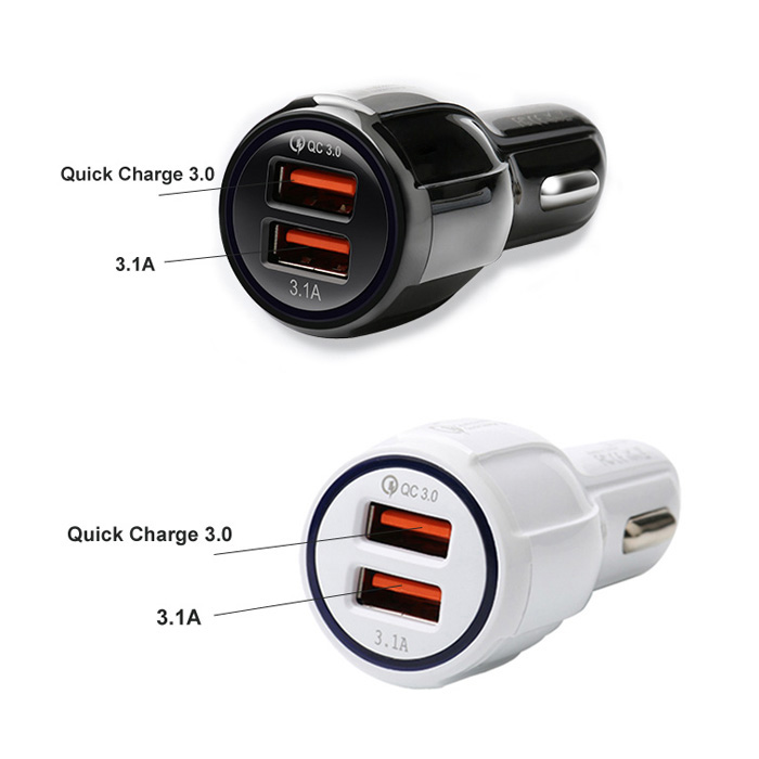 car charger QC 3.0 (4)