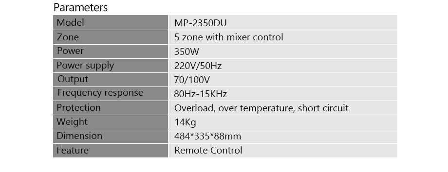 MP2350DU-TD202jpg_10