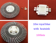 Радиатор для светодиодов 3w своими руками 36