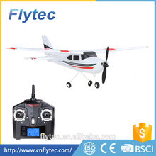Buy Wltoys F949 Cessna 182 2.4G 3CH EPP Foam RC Aircraft Fixed-wings RC Plane RTF RC Airplane Quadcopter Outdoor toys kid for $33.00 in AliExpress store