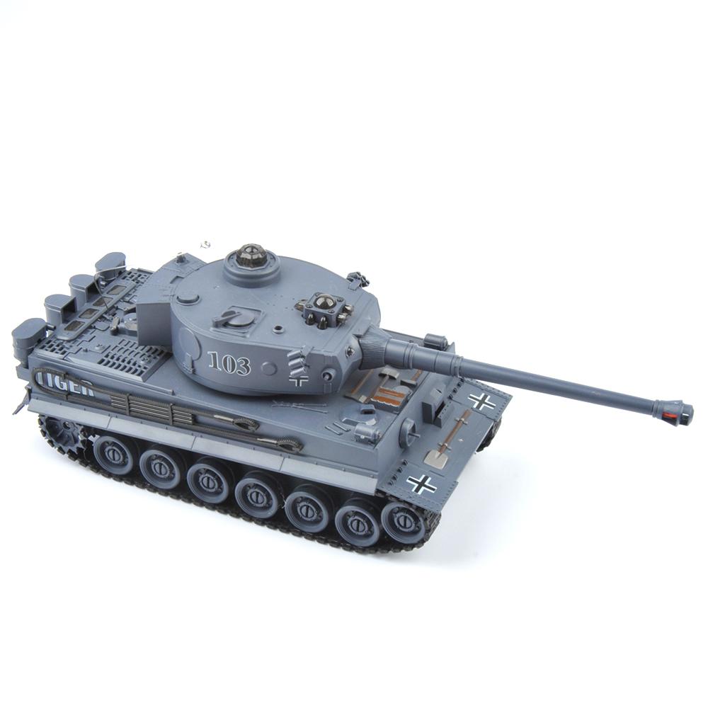 GT-ZG003-U (4)