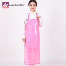 New Aprons Simple Japan Style Uniform Unisex Adult Aprons for Woman Men Male Lady's Kitchen Cooking Accessories(China)