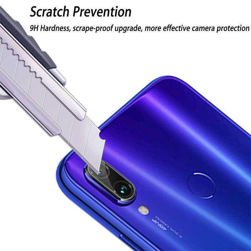 Camera-Len-Film-for-Xiaomi-Mi-A2-Lite-A1-HD-Clear-Protection-Film-for-Xiaomi-Mi (2)