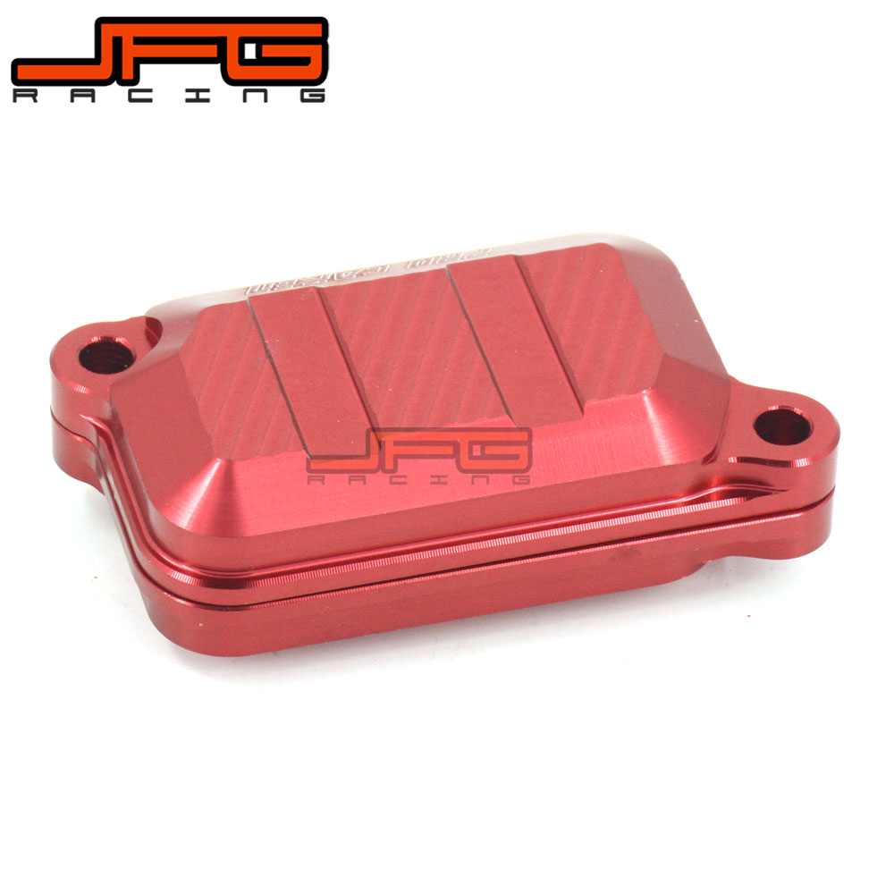 Motorcycle Billet CNC Engine Cylinder Cover Plug Set for ZONGSHEN NC250 Water Cooled Bosuer KAYO Xmotor Apollo NC 250CC<br>