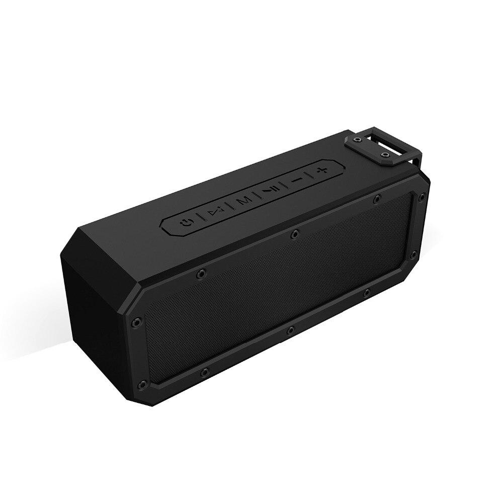 IPX7-Waterproof-Portable-Type-C-Wireless-TWS-Bluetooth-V4-2-stereo-bass-Speaker-Audio-DSP-sound (3)