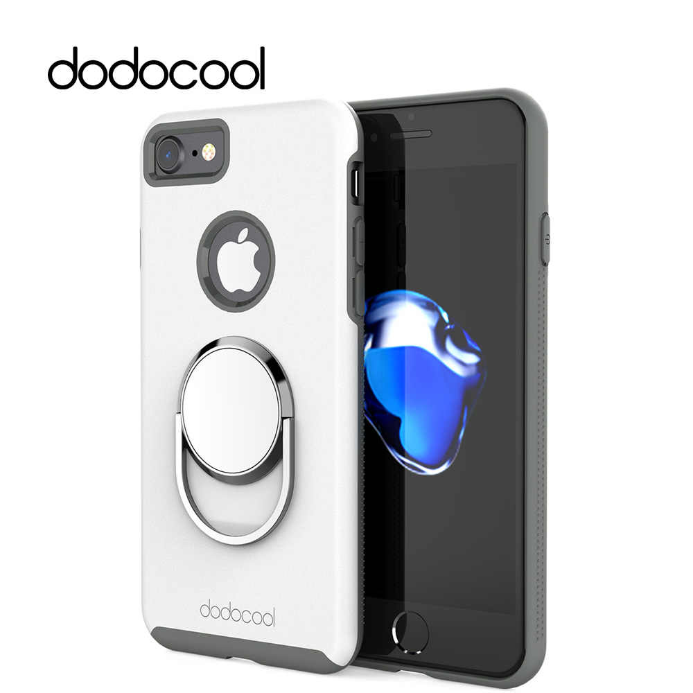 dapp iphone 7/8 case