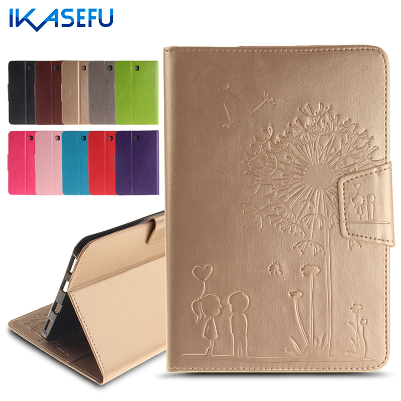 Cover Case for Samsung tab s2 t710 t715 8 inch Coque Fundas PU Leather Luxury For Galaxy SM-T710 SM-T715 T715C T713 T719 T719N<br><br>Aliexpress