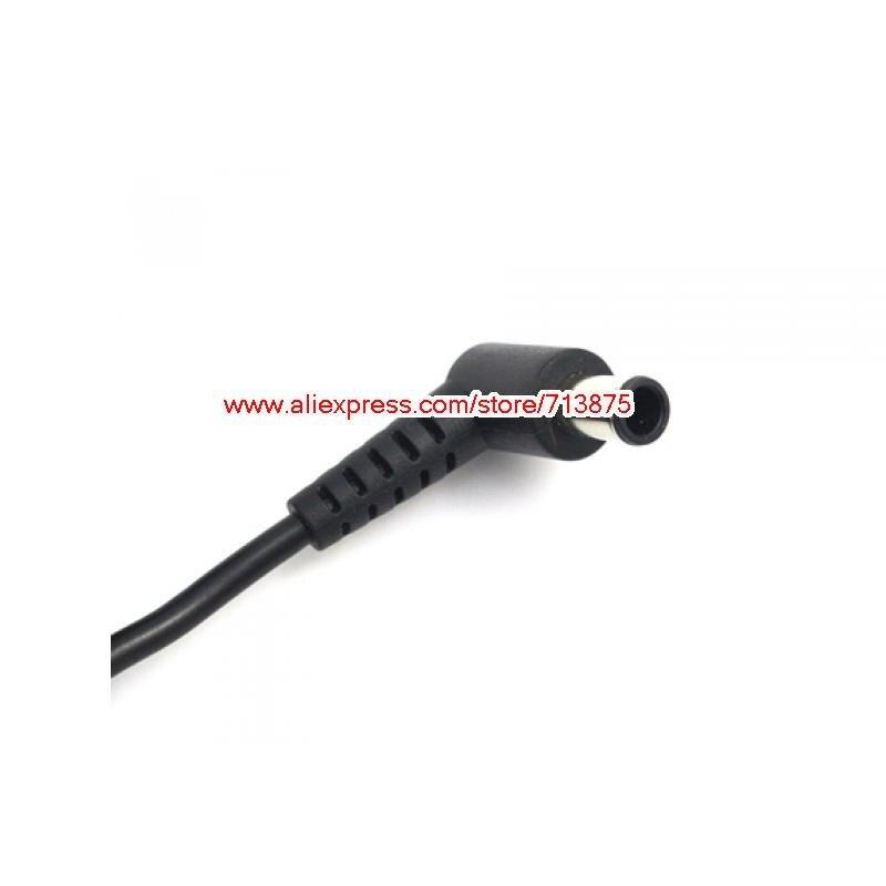 SAMSUNG19V3.17A60W-6.5x4.4mm-5