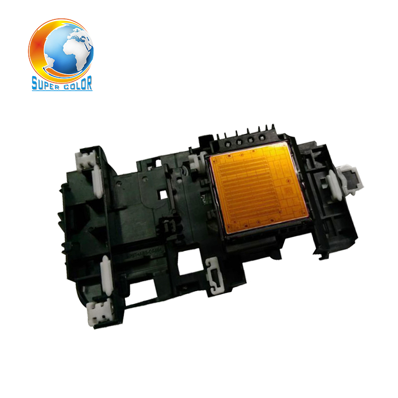 High quality for brother J470 print head compatible for brother MFC-J152 J245 J650DW 870DW J470DW J152W DCP-J132W Printhead<br>