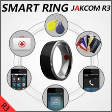 JAKCOM R3 Smart Ring Hot sale in HDD Players like car media player Hdd Divx Player Mini Media Player(China)