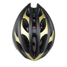 Integrally-molded Cycling Helmet Ultralight 230g 19 Air Vents Safety Bicycle Helmet Bike MTB Racing Riding Bicicleta Capacete