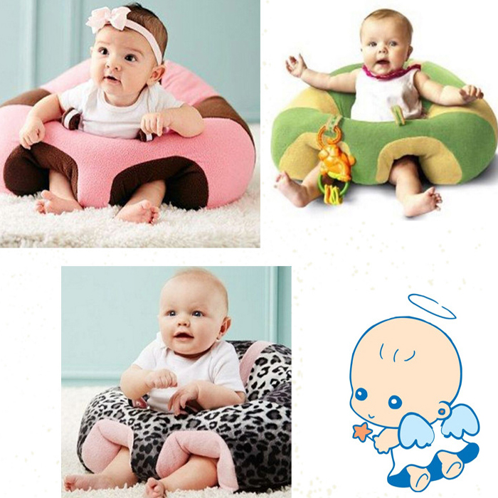 Baby Sofa Seats 2