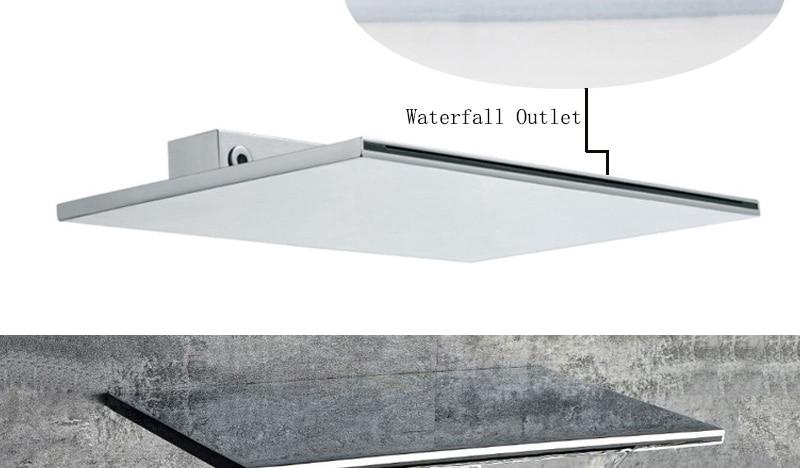 waterfall-shower-head-brass-new_06