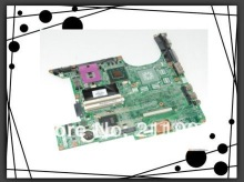 High Quality For DV6000 965GM  SERIES 460901-001 Laptop motherboard  system board  100% tested OK