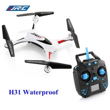 JJRC H31 Waterproof Drone With Headless Mode One Key Return 3D Flip RC Quadcopter 2.4G 4CH 6-Axis Gyro Helicopter Mini Drone