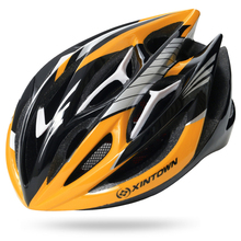 260g kask protone Cycling Helmet Casco Bicicleta Bicycle Bike Helmet Ciclismo For Women and Men 57-62cm