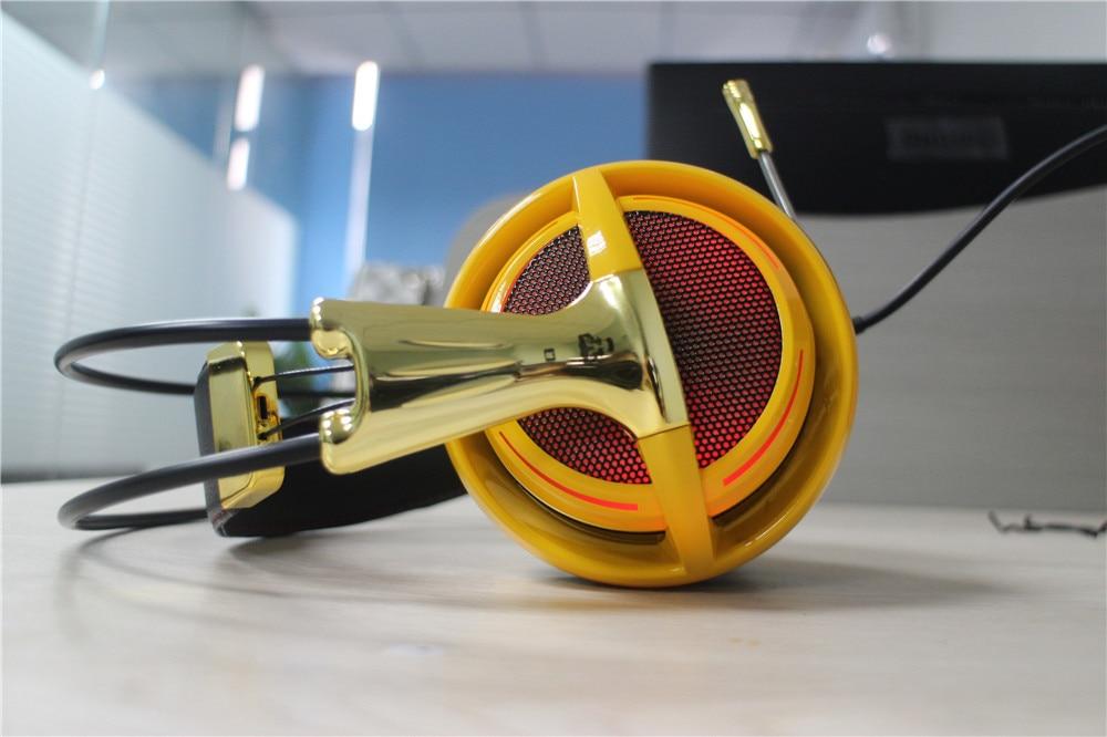 gold headset (2)
