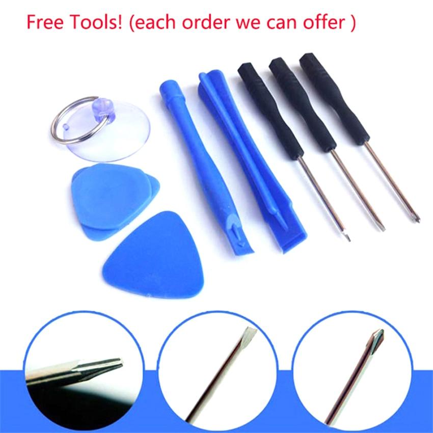 tools000